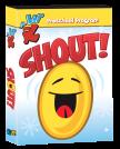 20127 - <!--AA-->SHOUT!